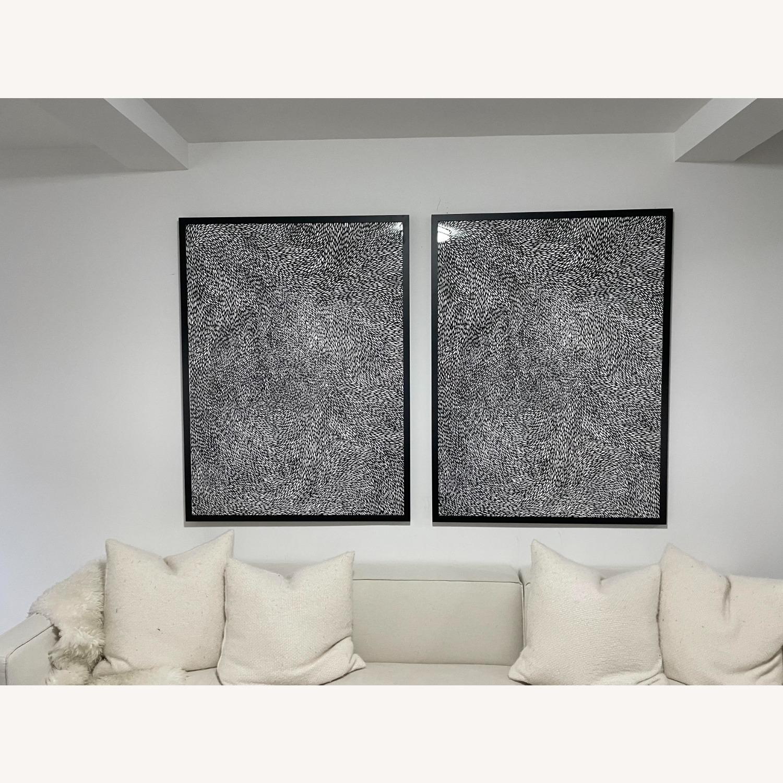 Minted Wall Art (individual or as set) - image-2