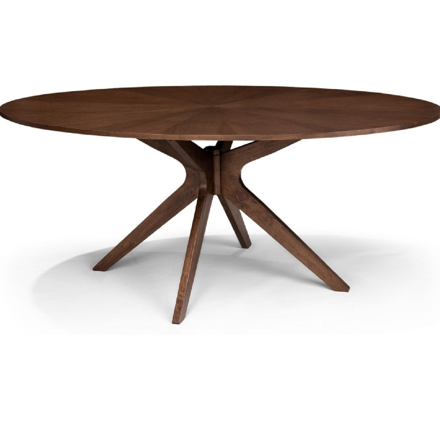 Article Conan Oval Dining Table - image-8