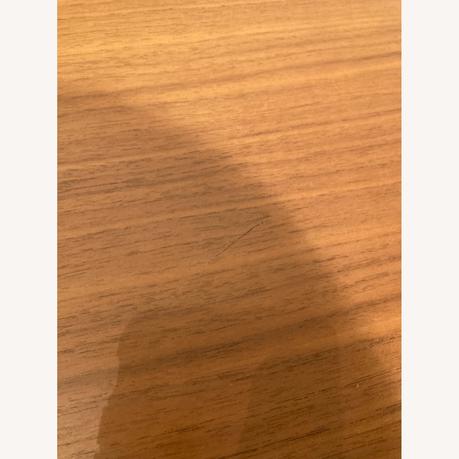 Article Conan Oval Dining Table - image-6