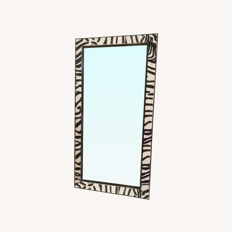 Safavieh Mirror - image-0