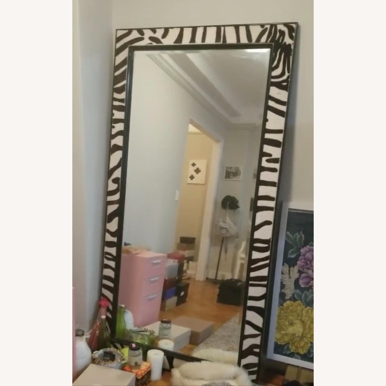 Safavieh Mirror - image-2