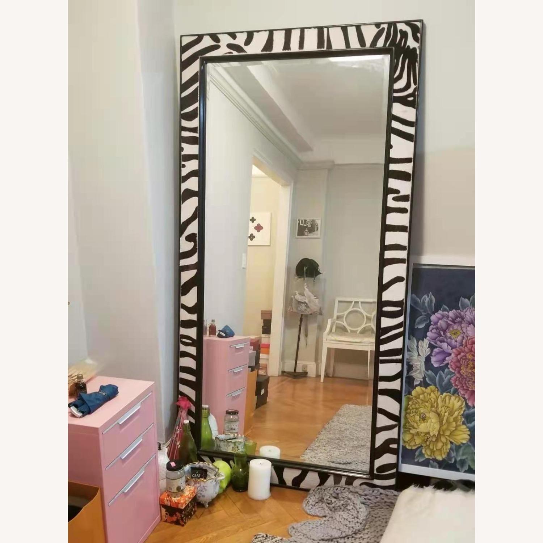 Safavieh Mirror - image-1