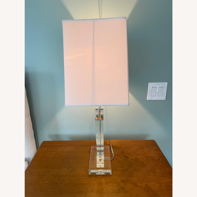 Andrew Martin Farady Table Lamp - image-3