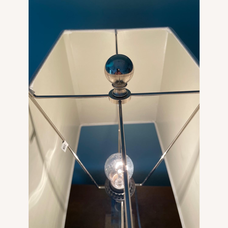Andrew Martin Farady Table Lamp - image-8