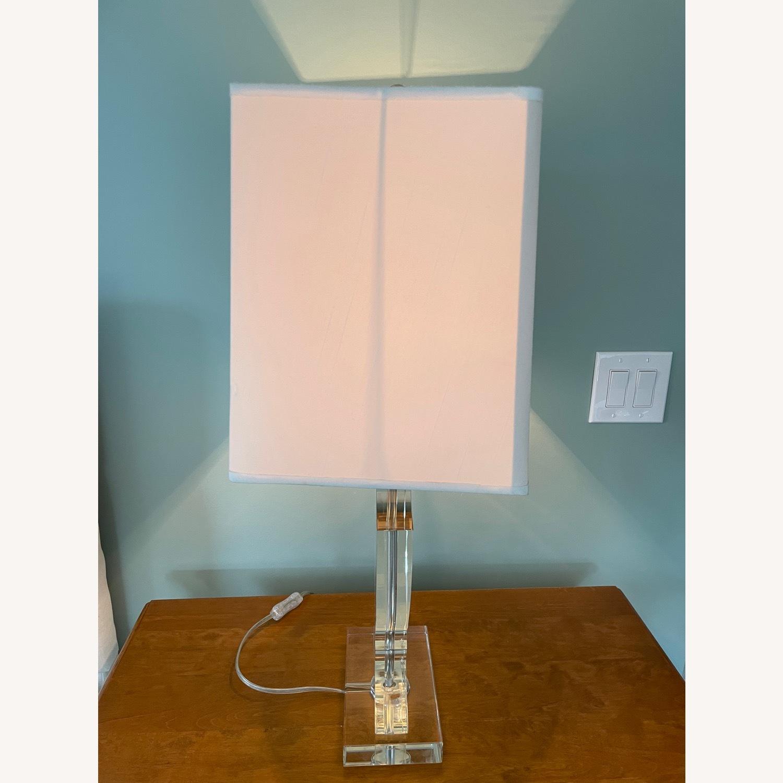 Andrew Martin Farady Table Lamp - image-6