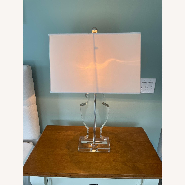 Andrew Martin Farady Table Lamp - image-2