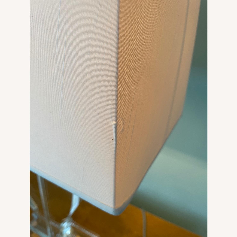 Andrew Martin Farady Table Lamp - image-5
