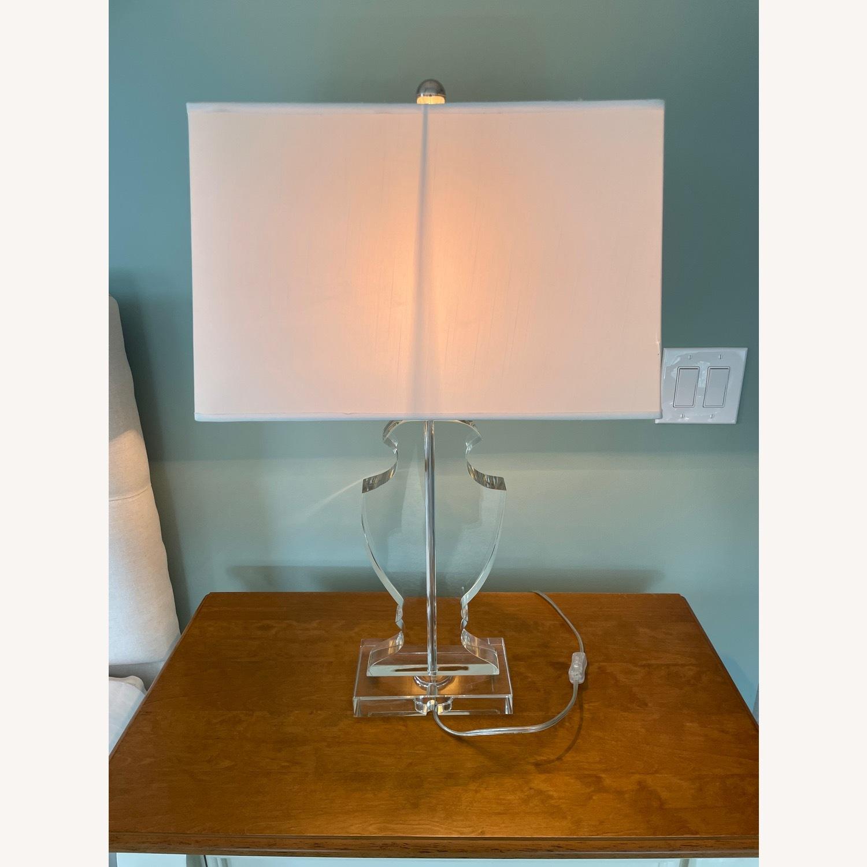 Andrew Martin Farady Table Lamp - image-4