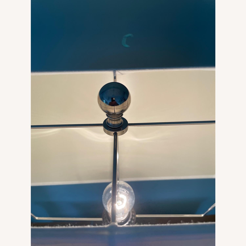 Andrew Martin Farady Table Lamp - image-13