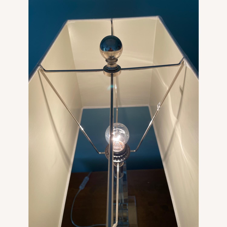 Andrew Martin Farady Table Lamp - image-7