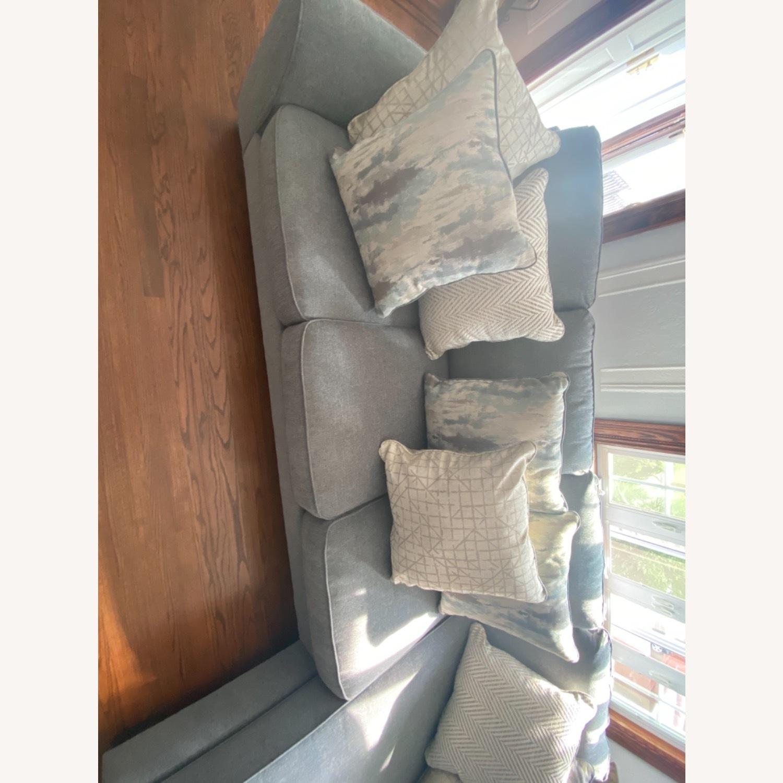 Ashley Furniture Sectional - image-4