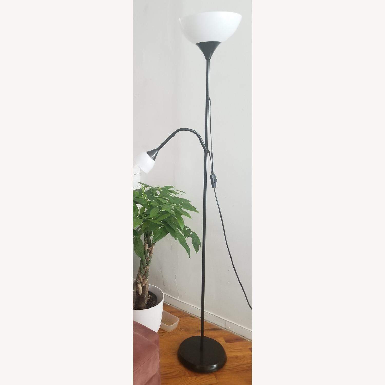 Floor Lamp - image-2