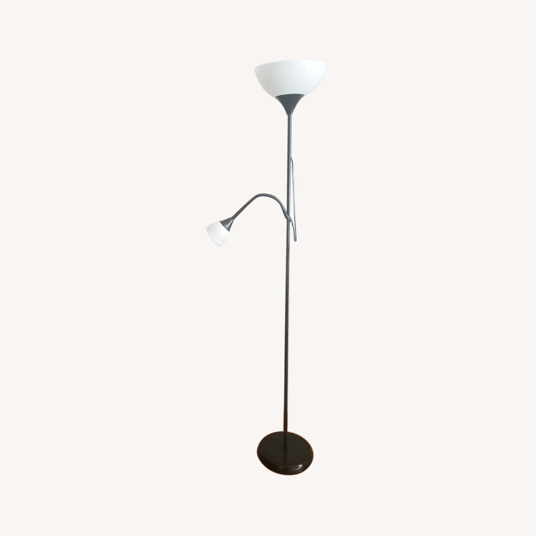 Floor Lamp - image-0