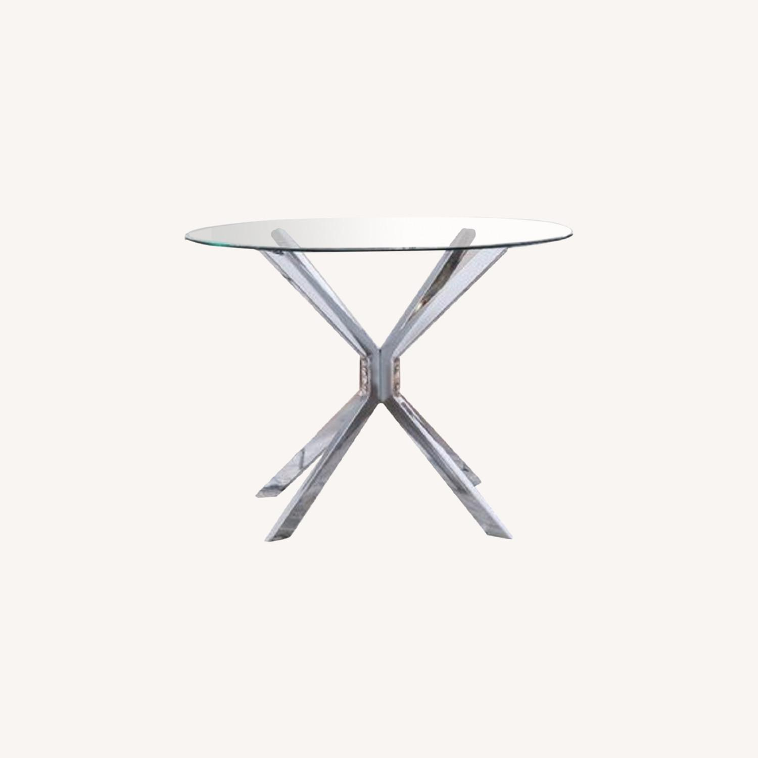 Alicia Dining Table - image-0