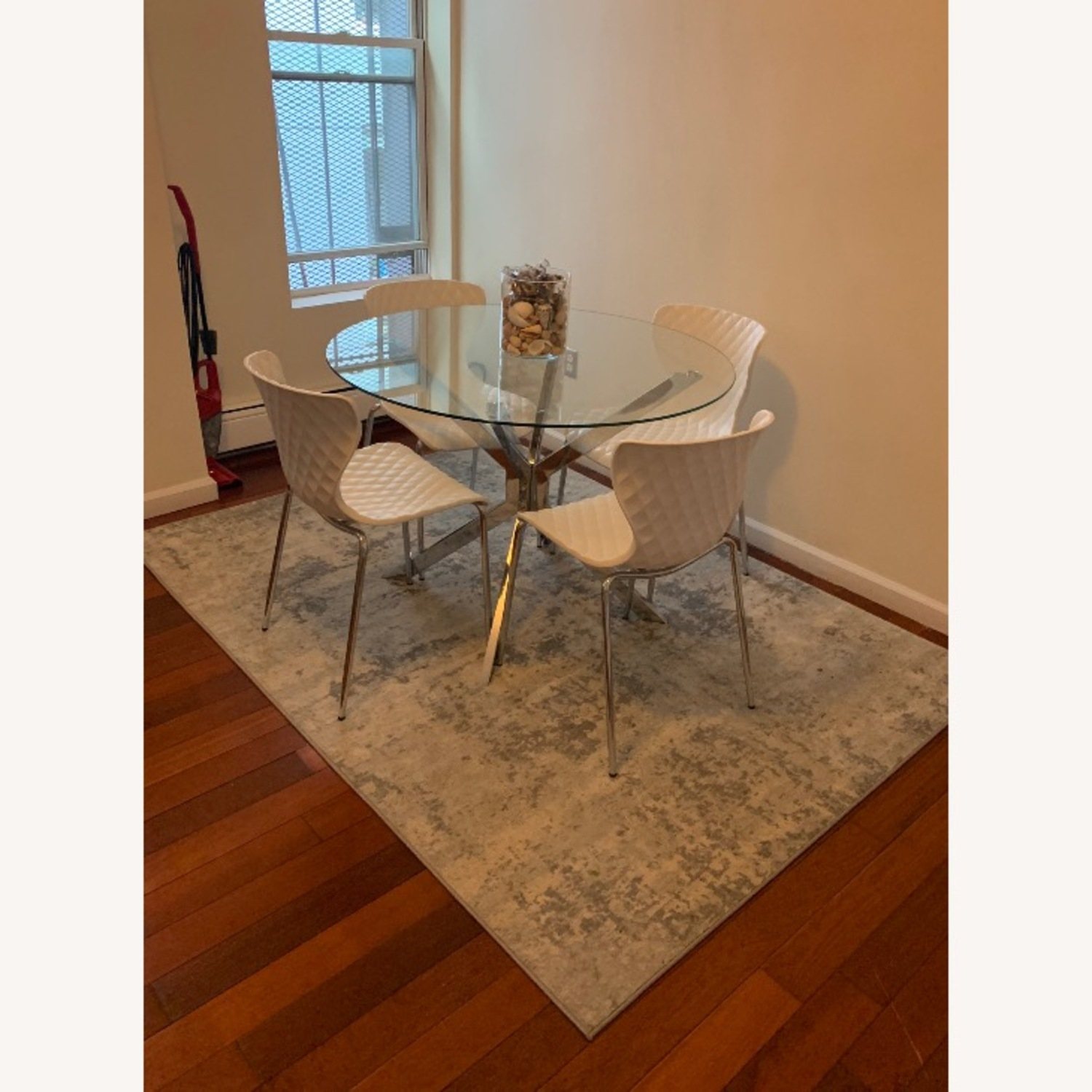 Alicia Dining Table - image-3