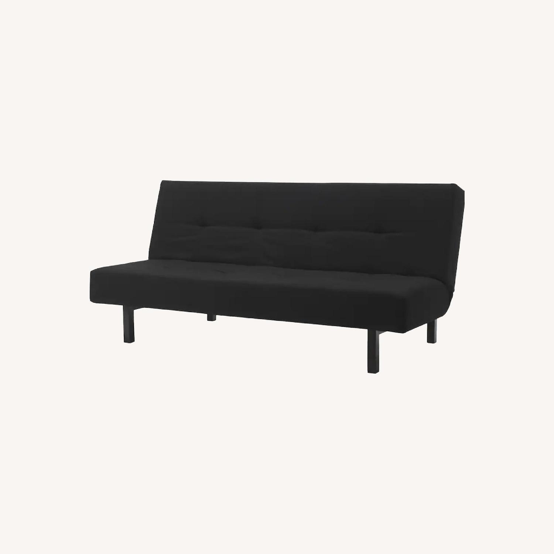 IKEA BALKARP Futon - image-0