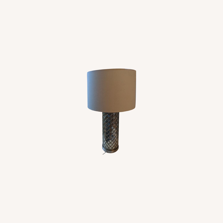 Vintage Lamp - image-0