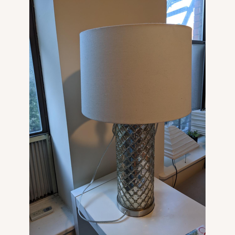 Vintage Lamp - image-1