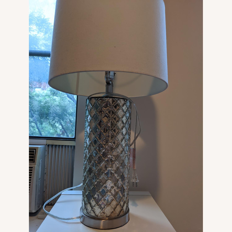 Vintage Lamp - image-2