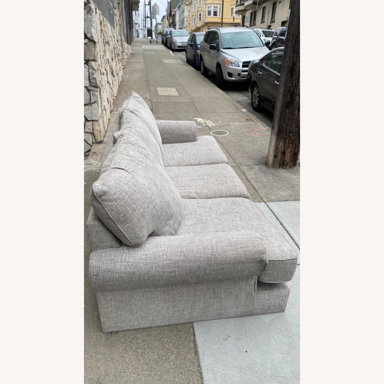 Ashley Home Furniture Morren Sofa - image-3