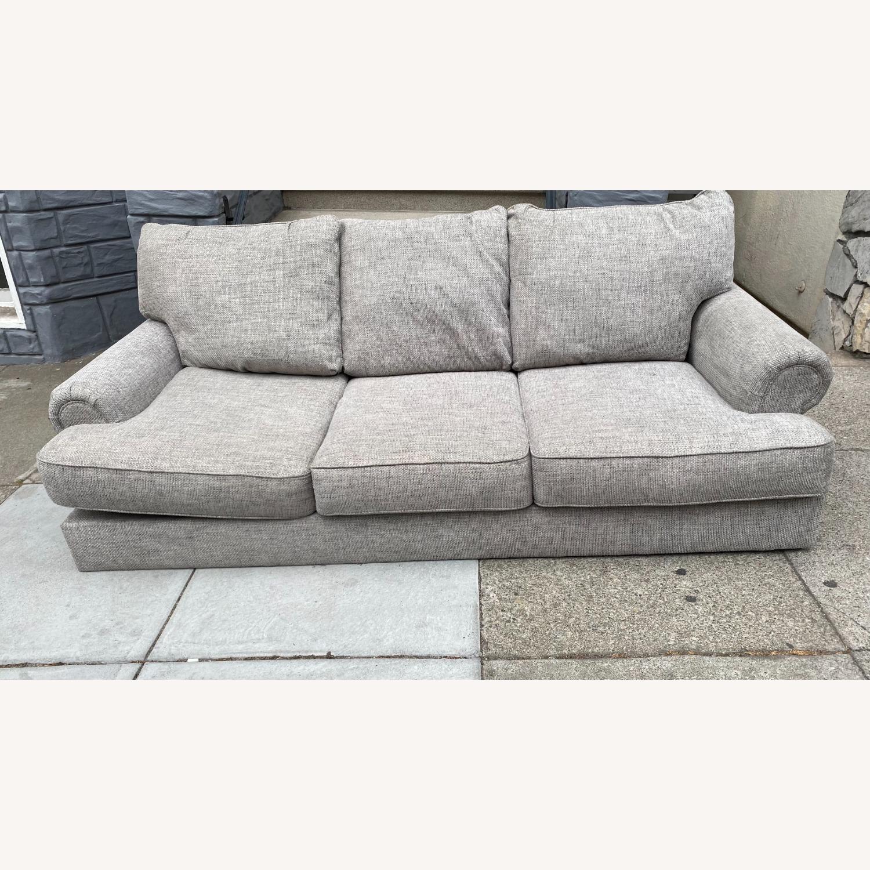Ashley Home Furniture Morren Sofa - image-1