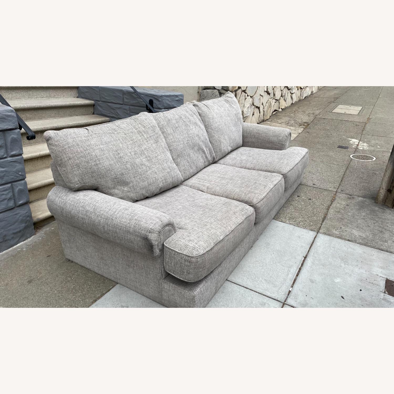 Ashley Home Furniture Morren Sofa - image-2