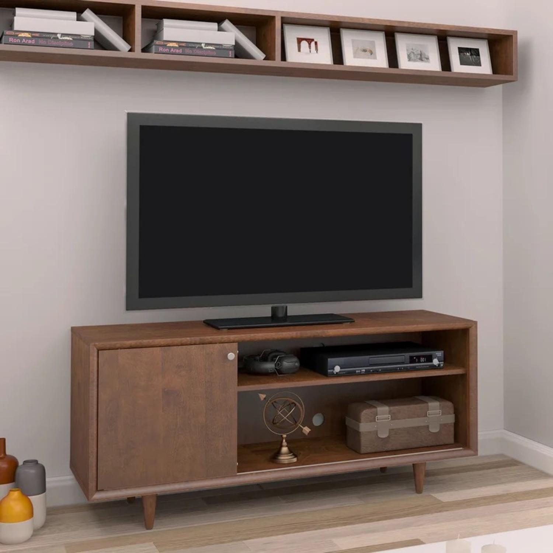 """Wayfair Nylah TV stand for up to 60"""" TVs - image-3"""