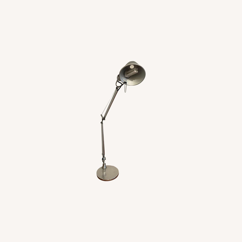 Artemide Tolomeo Desk Lamp - image-0