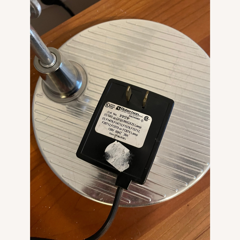 Artemide Tolomeo Desk Lamp - image-3