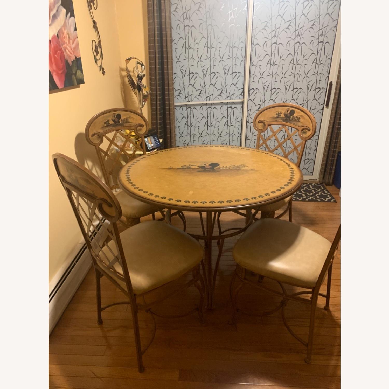 Dining Set - image-1