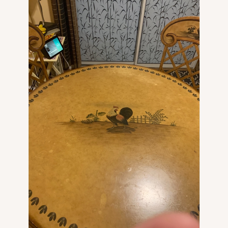 Dining Set - image-2