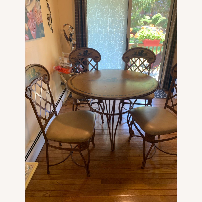 Dining Set - image-5