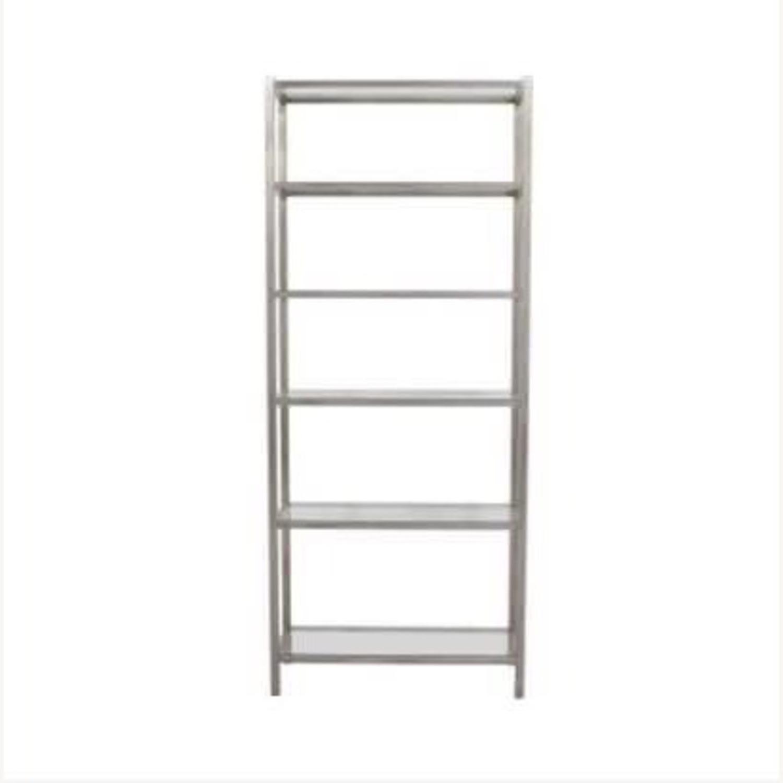 Room & Board Brixton Bookcase - image-1