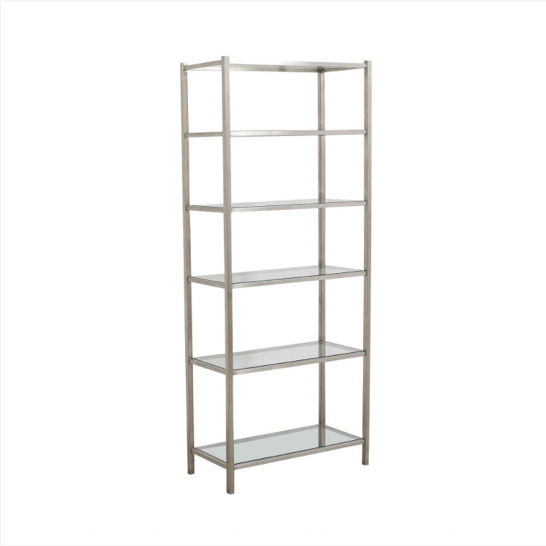 Room & Board Brixton Bookcase - image-2
