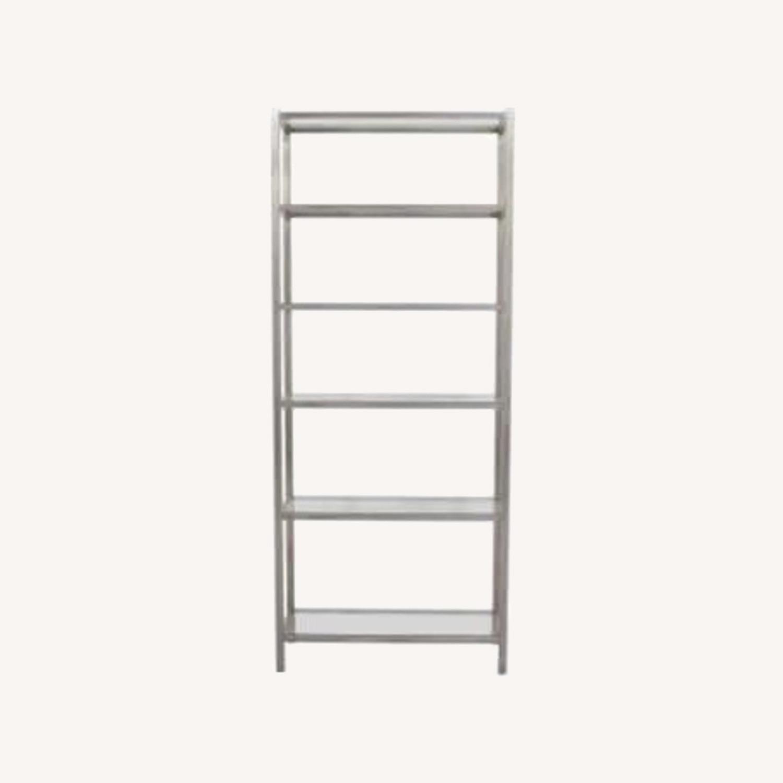 Room & Board Brixton Bookcase - image-0