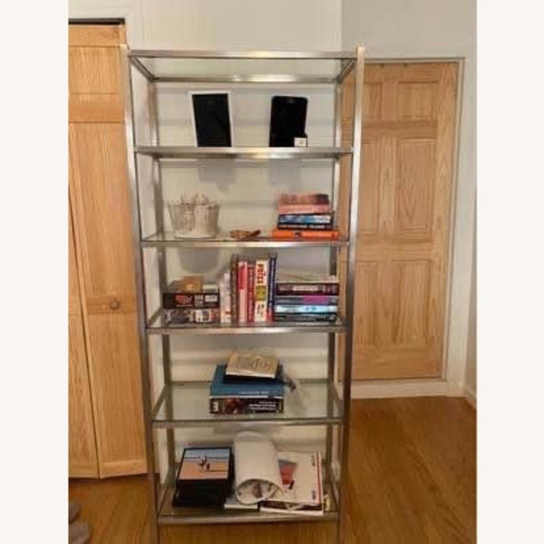 Room & Board Brixton Bookcase - image-4