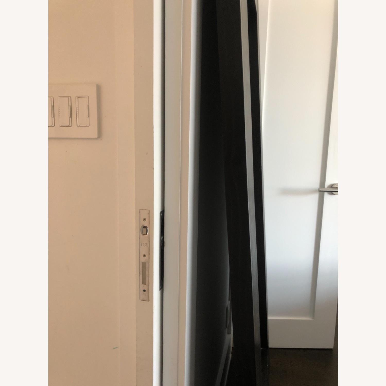 Full Length Mirror - image-3