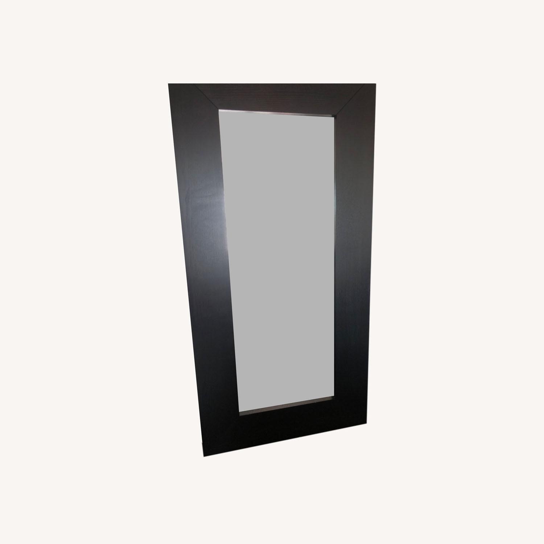 Full Length Mirror - image-0