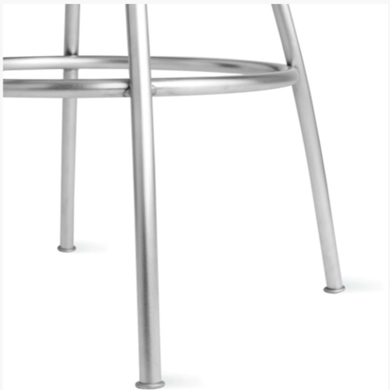 Design Within Reach 3 Onda Bar Stools - image-3
