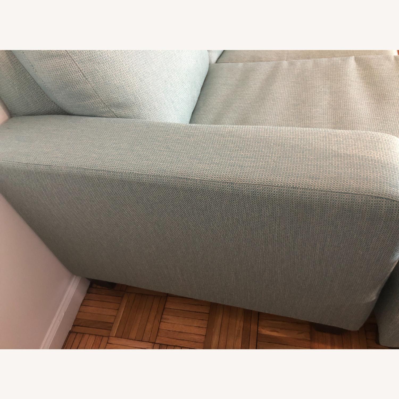 Mercury Row Sectional Sofa - image-3