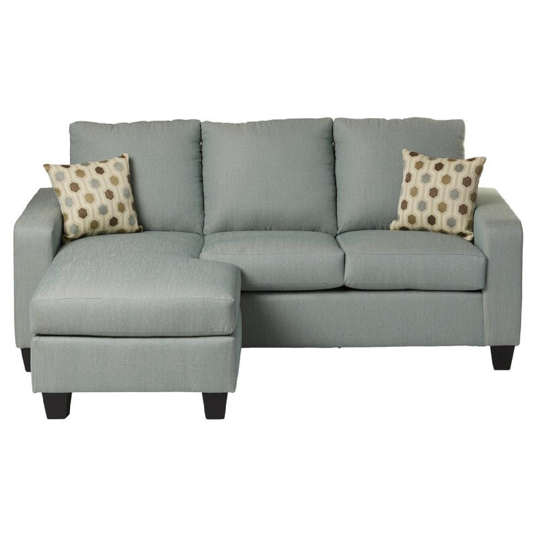 Mercury Row Sectional Sofa - image-4