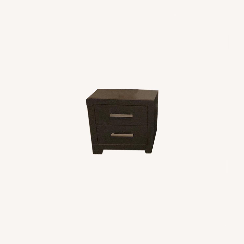 Ashley Furniture Side Tables - image-0