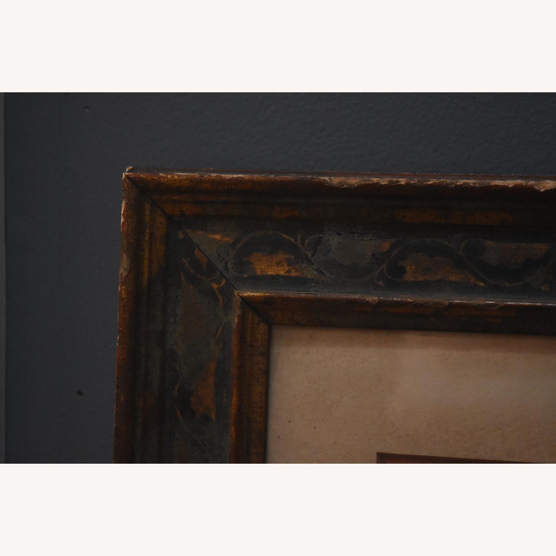 Elizabeth Swank - Original Watercolor Painting - image-5