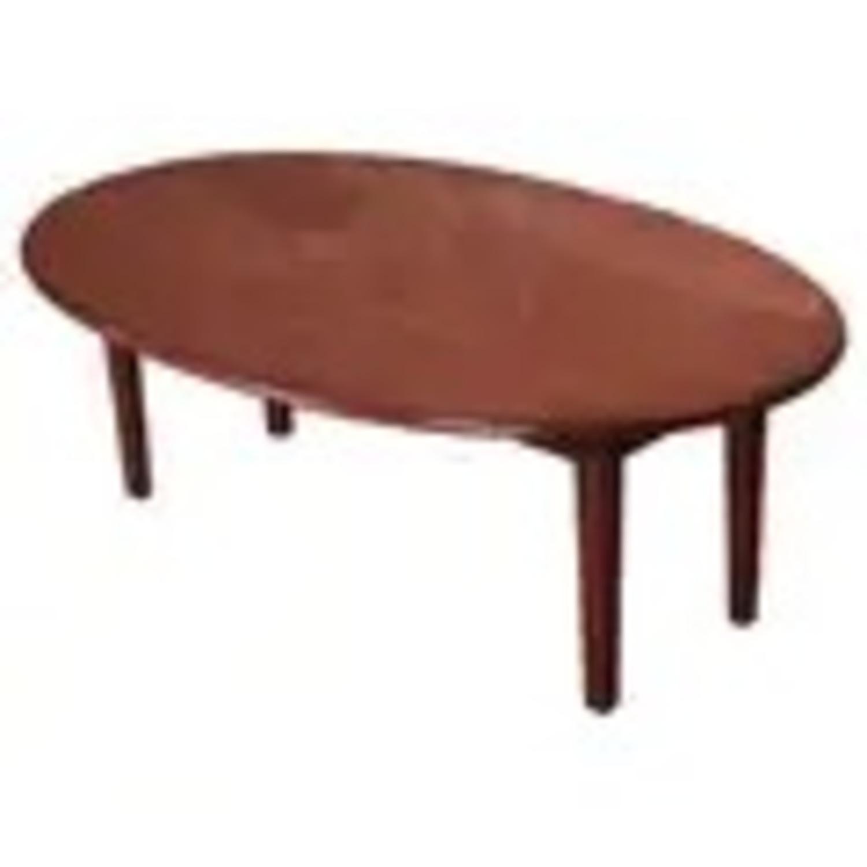 Kittinger Coffee Table - image-5
