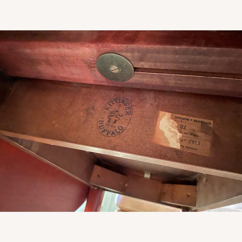 Kittinger Coffee Table - image-4