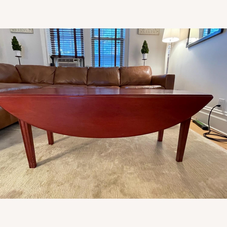 Kittinger Coffee Table - image-2