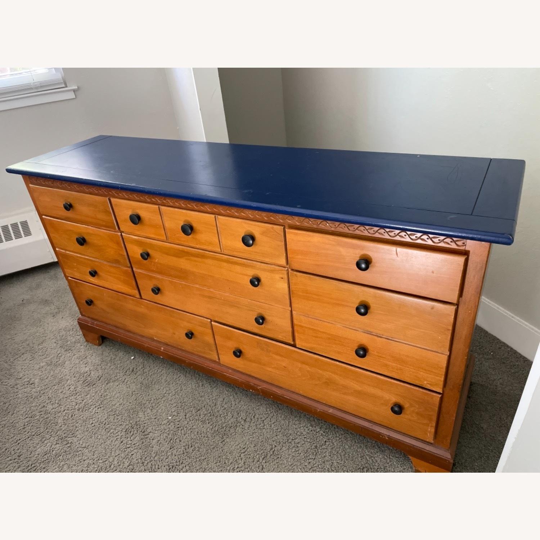 Vaughan Designs Dresser - image-5