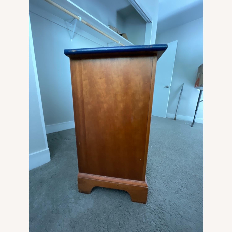 Vaughan Designs Dresser - image-3