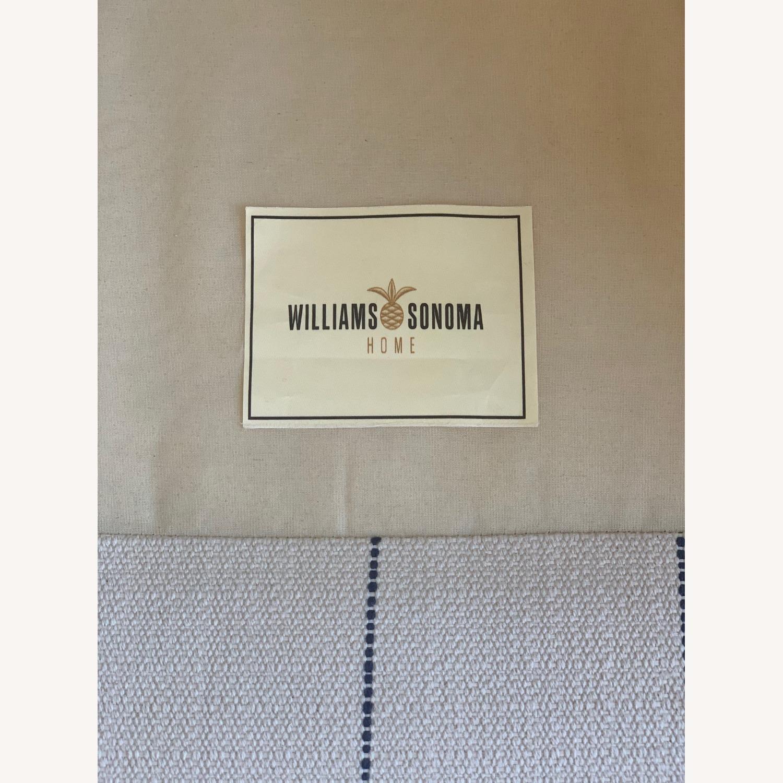 Williams Sonoma Home Armchair - image-4