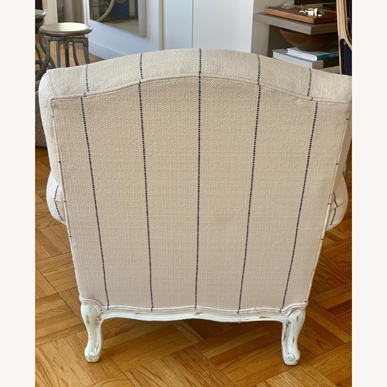 Williams Sonoma Home Armchair - image-3